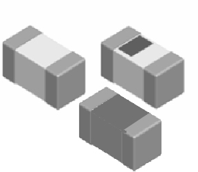 Multilayer Chip Ceramic Inductor,高频叠层滤波电